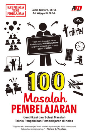 100-Masalah-Pembelajaran
