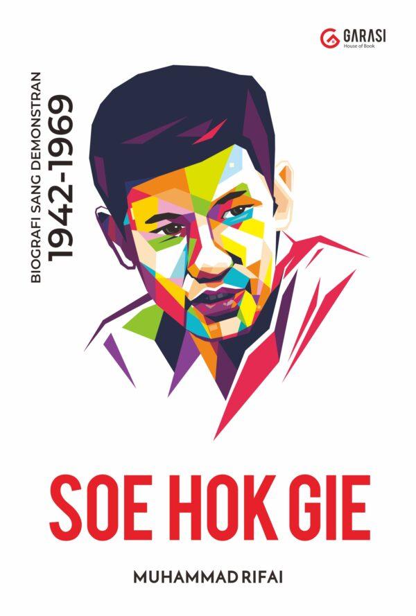 Biografi Soe Hok Gie;1942-1969