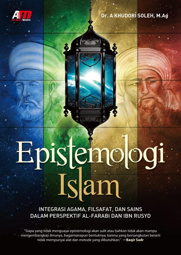 Epistemologi Islam
