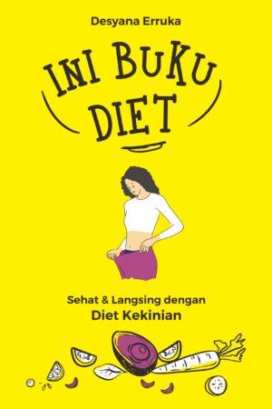 Ini Buku Diet