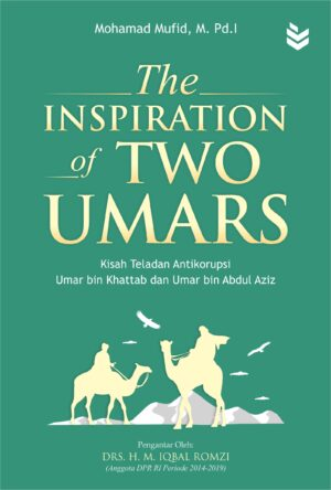 The Inspirations of Two Umars
