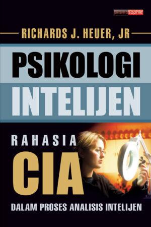 PSIKOLOGI-INTELIJEN-CIA